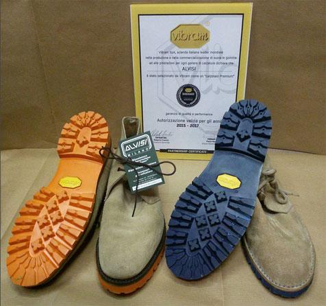 f2b6056f16fba8 Personalizzazione di calzature Church s