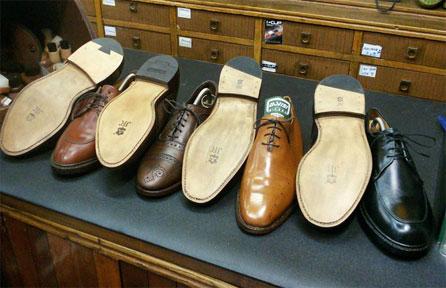 buy popular 728d1 7141a allen scarpe